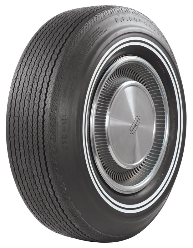 Continental Tires Prices >> BFGoodrich Bias Ply Whitewall Tires Discount White Walls
